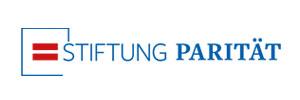 Stiftung Parität