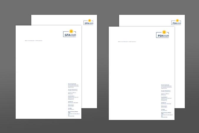 Briefpapier-2_600x450px