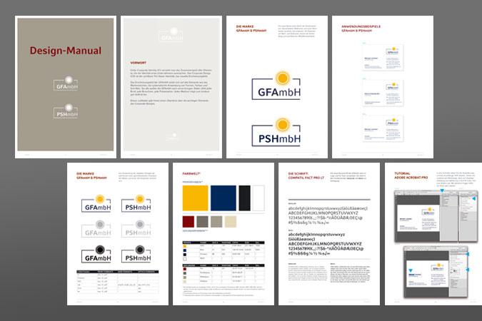 GFA-Manual_600x450px