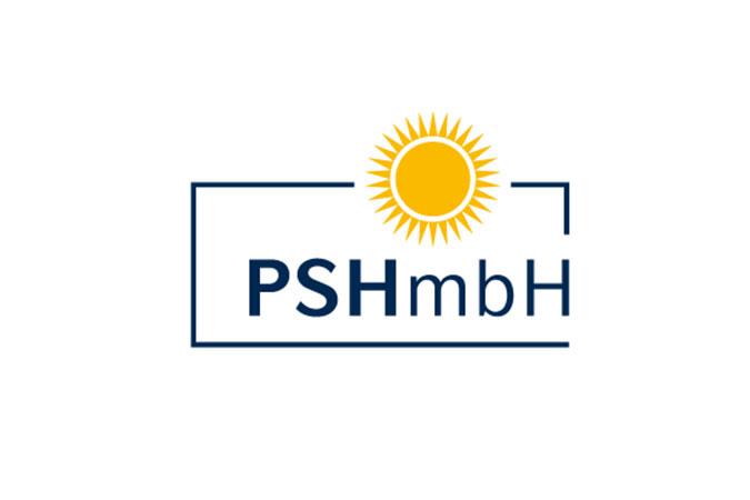 PSH-Logo_600x450px