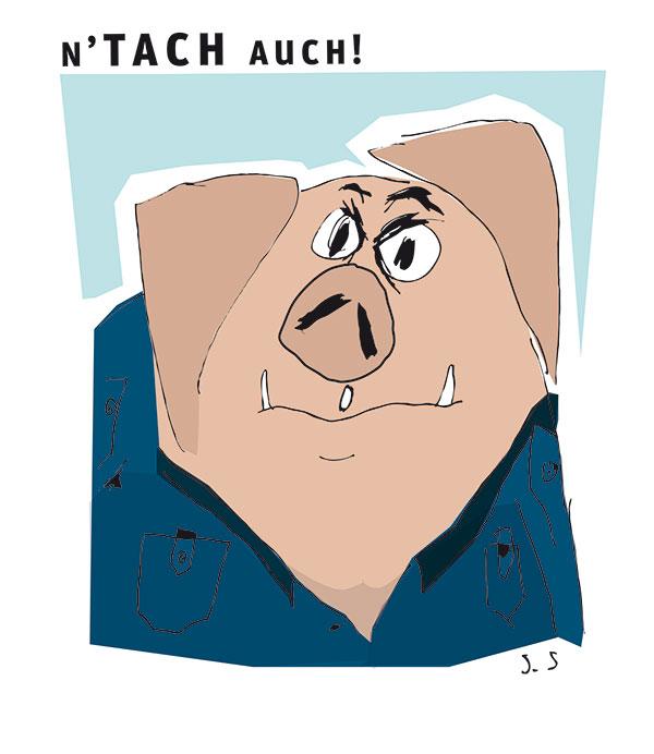 Tim-als-Schwein2-600px_tim